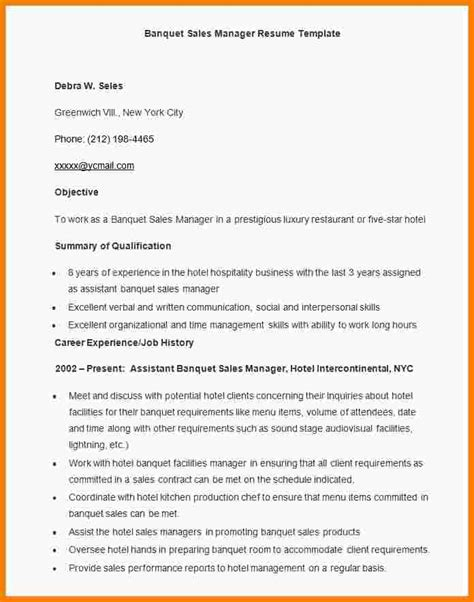 Resume In Plain Text by 13 Plain Resume Templates Professional Resume List