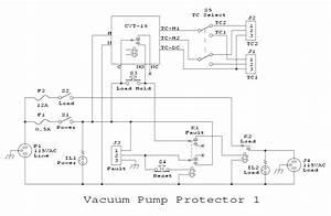 Electrolux Vacuum Wiring Diagram Download