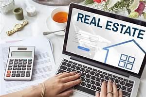 Real Estate Online Marketing Ideas