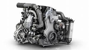 Scenic 1 6 Dci 130 Courroie Ou Chaine : pr sentation moteur renault dci 160 twin turbo ~ Medecine-chirurgie-esthetiques.com Avis de Voitures