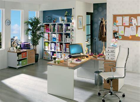 bureau cosy votre bureau manque de chaleur optez pour une ambiance