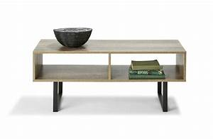 50 modern coffee tables for 28 images modern black With black coffee table under 50