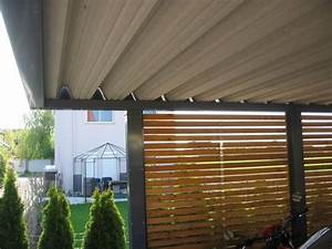 Stahl Carport Preise : carports carports preise carports metall doppelcarport carport wien carport carport preis ~ Eleganceandgraceweddings.com Haus und Dekorationen