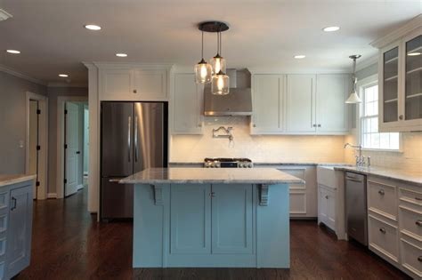 big kitchens with islands kitchen remodel cost estimates and prices at fixr