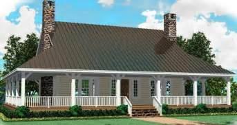 farmhouse with wrap around porch plans small farmhouse plans with wrap around porch so replica houses