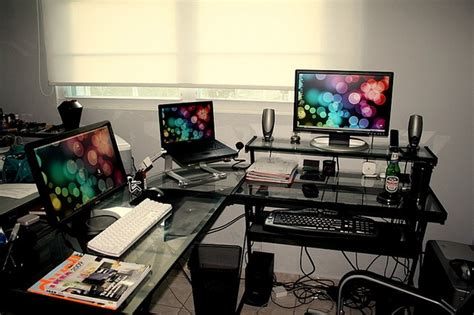 l shaped desk gaming setup l shaped gaming desk top l shaped gaming desk all