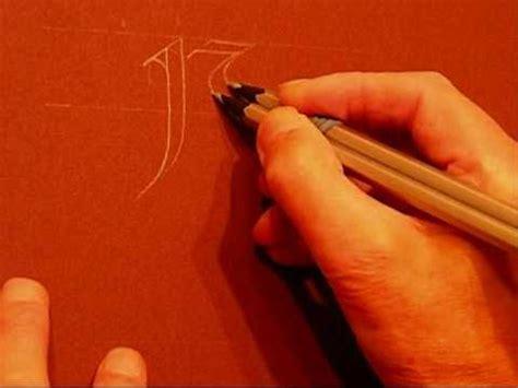lesson  time  learn uncials video tutorials