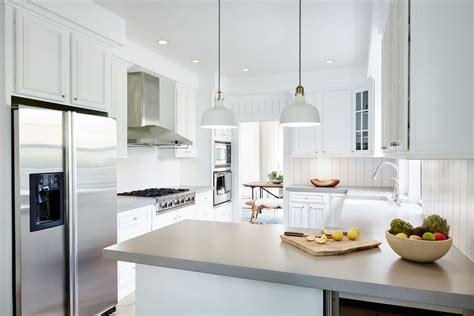 clean countertops how to clean 6 types of countertops