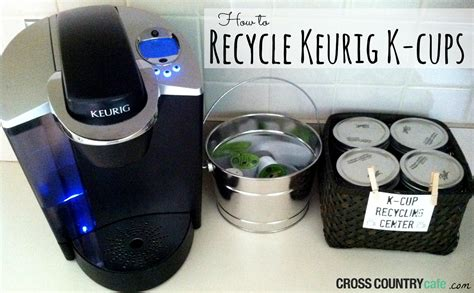 How To Recycle Keurig K-cups Benefits Of Coffee Bean Extract Having Everyday Starbucks Iced Maker Bottled Ingredients In Studying Medium Roast Unsweetened With Milk
