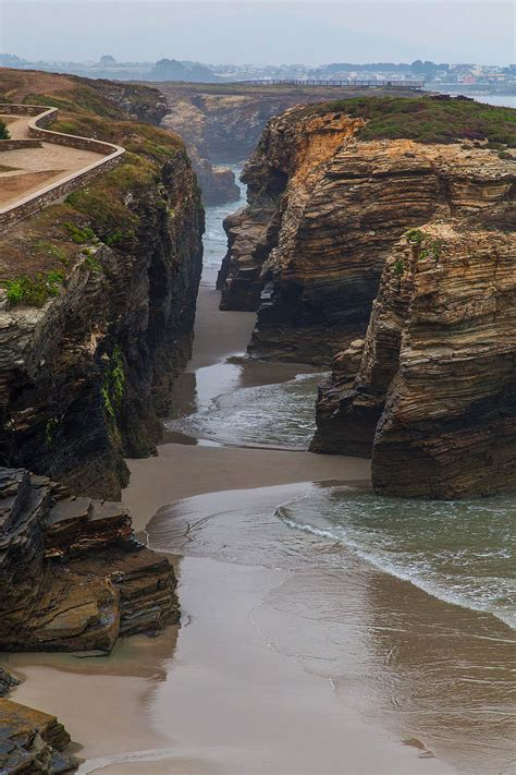 The Most Exotic Beaches In The World Beach Of The