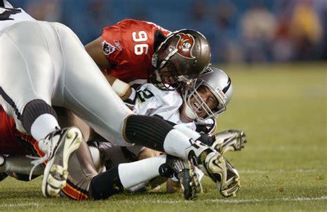 The 10 Worst Quarterback Performances In Super Bowl