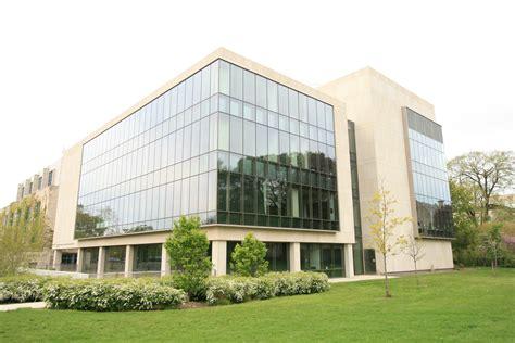climate change affects building design alivegreen