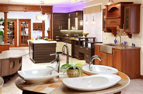 salle de montre cuisine une toute nouvelle image roxanne simard toit et moi