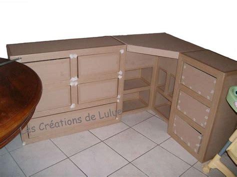 chambre meubl馥 rouen idee pour faire un meuble duangle with meuble tl chambre