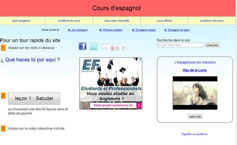 traduire chambre en espagnol traduire en espagnol gratuit