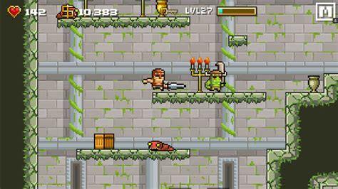 Devious Dungeon for PS4 PSVita — buy cheaper in official ...