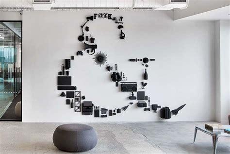 Digital Wall Clock Outdoor Wall Art Modern Kitchen Wall