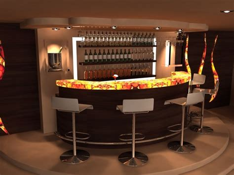 bar table designs for home gem surfaces contemporary indoor pub and bistro tables phoenix by scottsdale design center