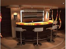bar tables for home canada Home Bar Design