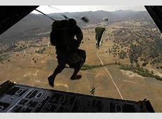 Carelessness killed parachutists, police say Bangkok