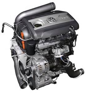 similiar vw turbo engine diagram keywords vw 2 0 turbo engine diagram car tuning