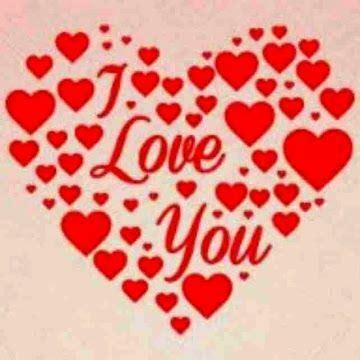 images  heart hugs  pinterest heart tree