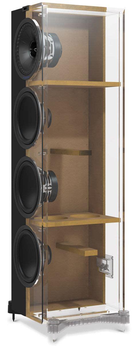 KEF Q550 BK Floorstanding Speakers   Satin Black   HBH