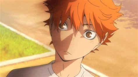 haikyuu season  episode  anime