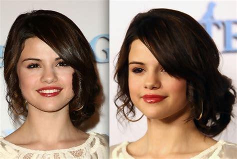 Selena Gomez Prom Hairstyle Ideas