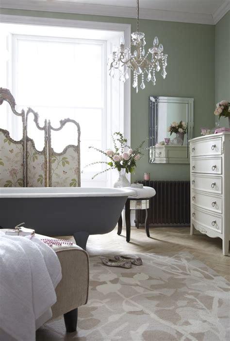 How To Design Bathroom by How To Design Bathroom With Vintage Flair Interiorholic