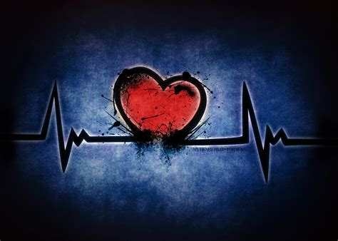 heartbeats stephenboutrywords
