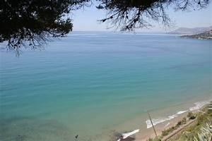 Spiagge vicino a Terre Bianche e Dolceacqua Terre Bianche