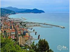 Chiavari ApartmentFlat rentals for your vacations with IHA