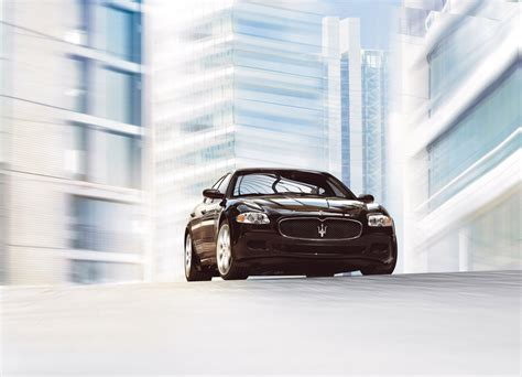 maserati price 2010 2010 maserati quattroporte photos price specifications