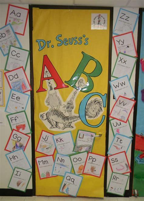 48 best about doors doors doors on door decorating classroom door and