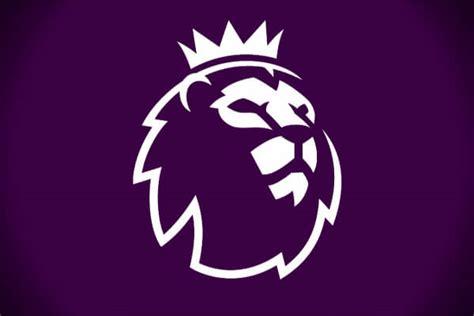 ¿Cuáles son los equipos más míticos de la Premier League ...