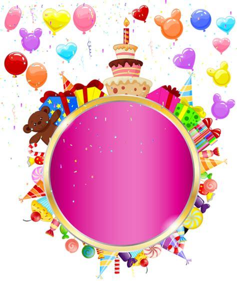 happy birthdayjoyeux anniversaire image anniversaire