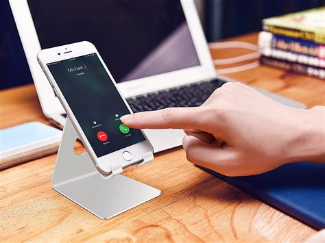 20 Must-have Tech Accessories Under