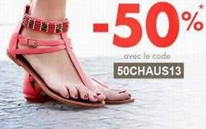 Magasin Croix Blanche : gemo chaussures croix blanche ~ Melissatoandfro.com Idées de Décoration