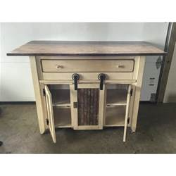 counter height kitchen island primitive kitchen island in counter height 2 sizes available