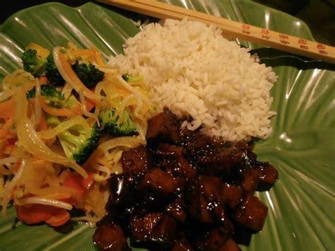 comment cuisiner du tofu fum 233 des photos des photos de fond fond d 233 cran