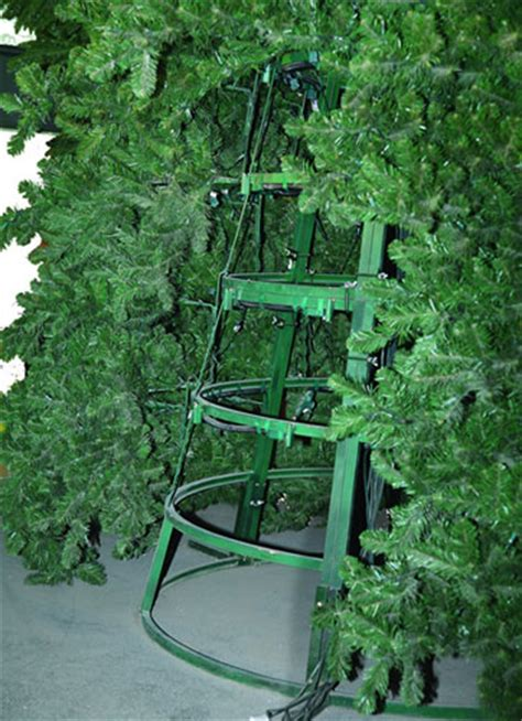 christmas tree world commercial artificial christmas