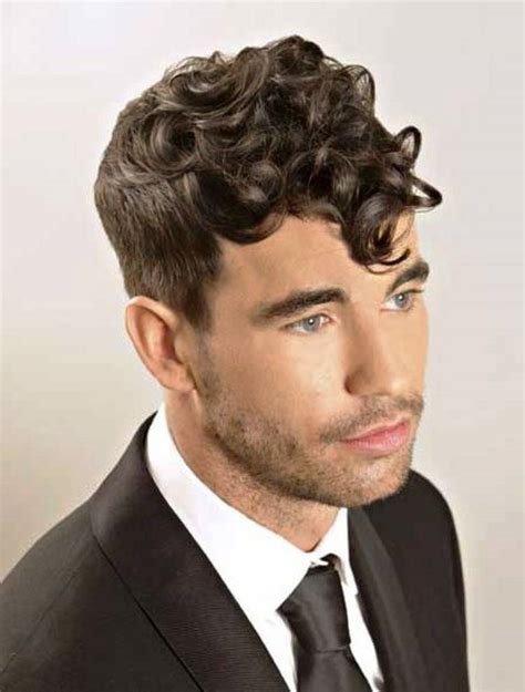 curly hairstyles  curly hairstyles  men
