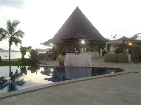 luwansa beach resort updated  hotel reviews price