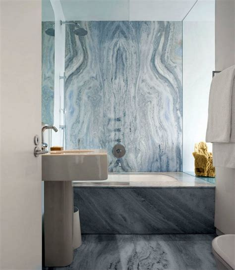 Modern Marble Bathroom Ideas by Modern Home Decor The Marble Bathroom Inspiration And