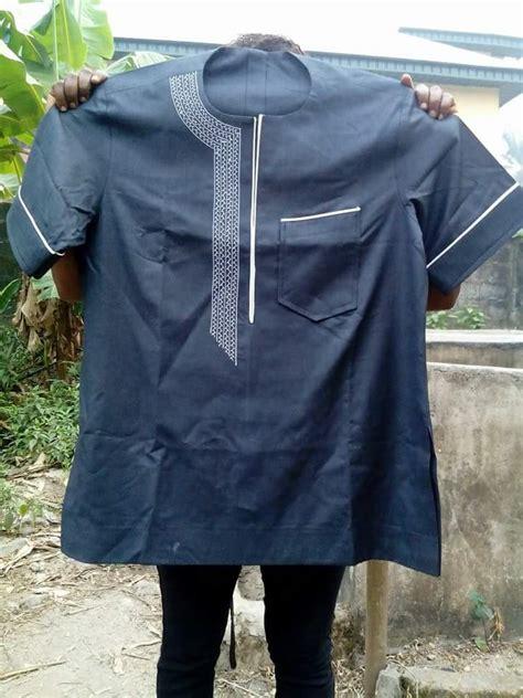senator wears   aba nigeria fashion