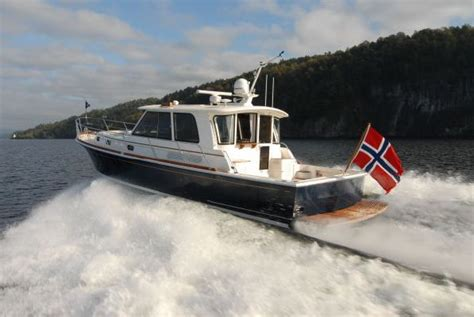 Bay Boats For Sale Near Ta by Dbc Marine Archives Boats Yachts For Sale