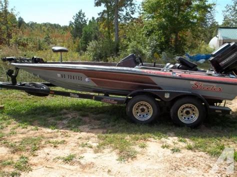 Used Boat Parts In South Carolina by Skeeter Fish Ski Bass Boat For Sale In Gaffney South