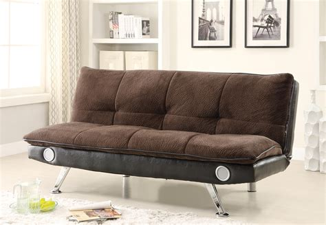 Stylish Sofa Beds by Co Furniture Futons Sofa Beds Living Room Convenient