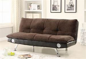 futons philadelphia roselawnlutheran With sofa bed philadelphia